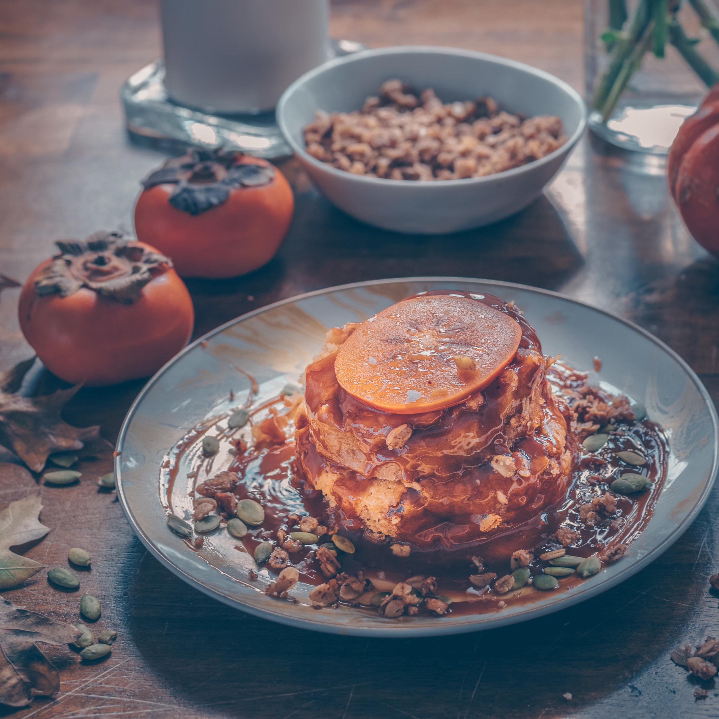 pumpkin cake persimmon closeup - edit.jpg