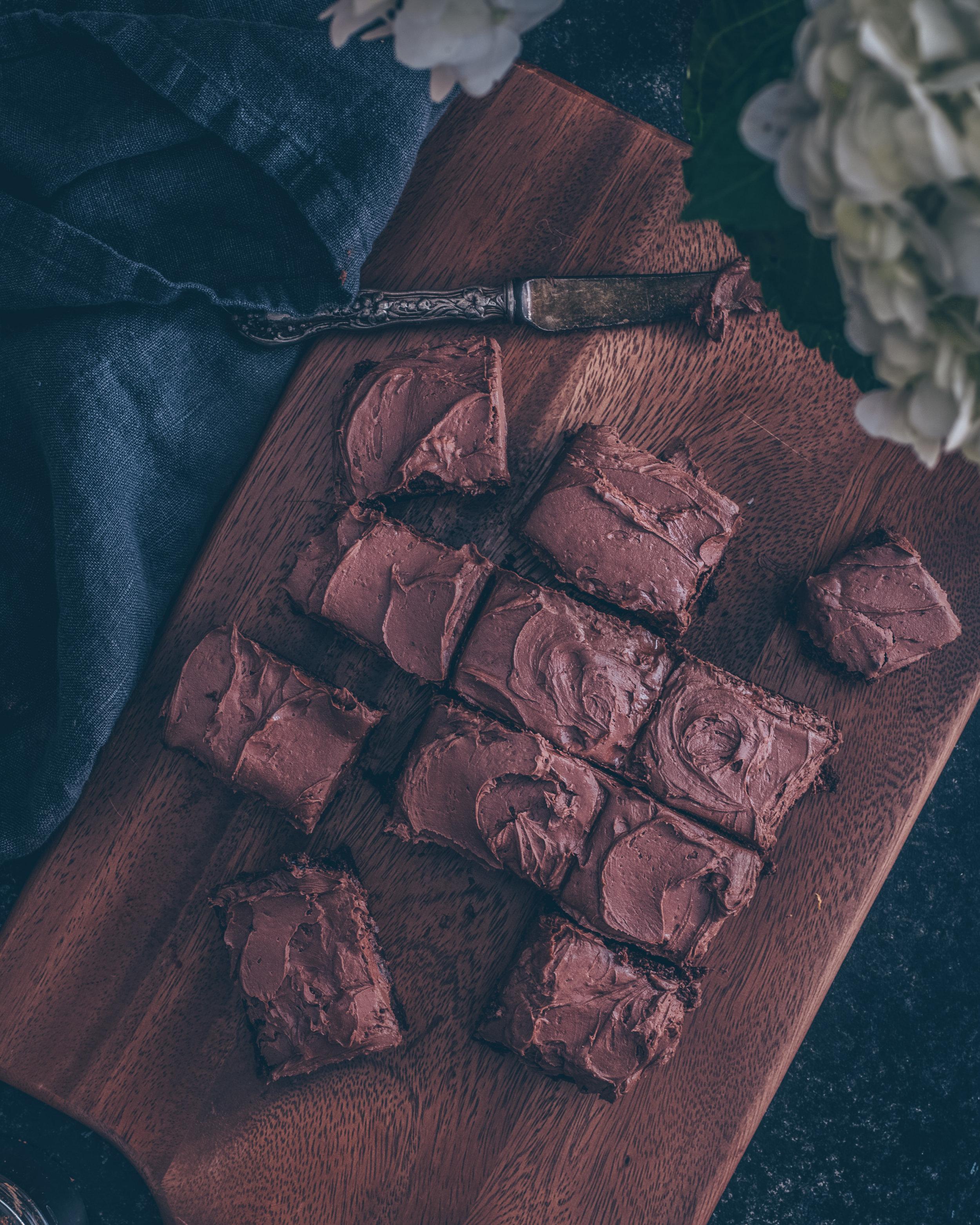 chocolate brownies - blue matte cropped.jpg