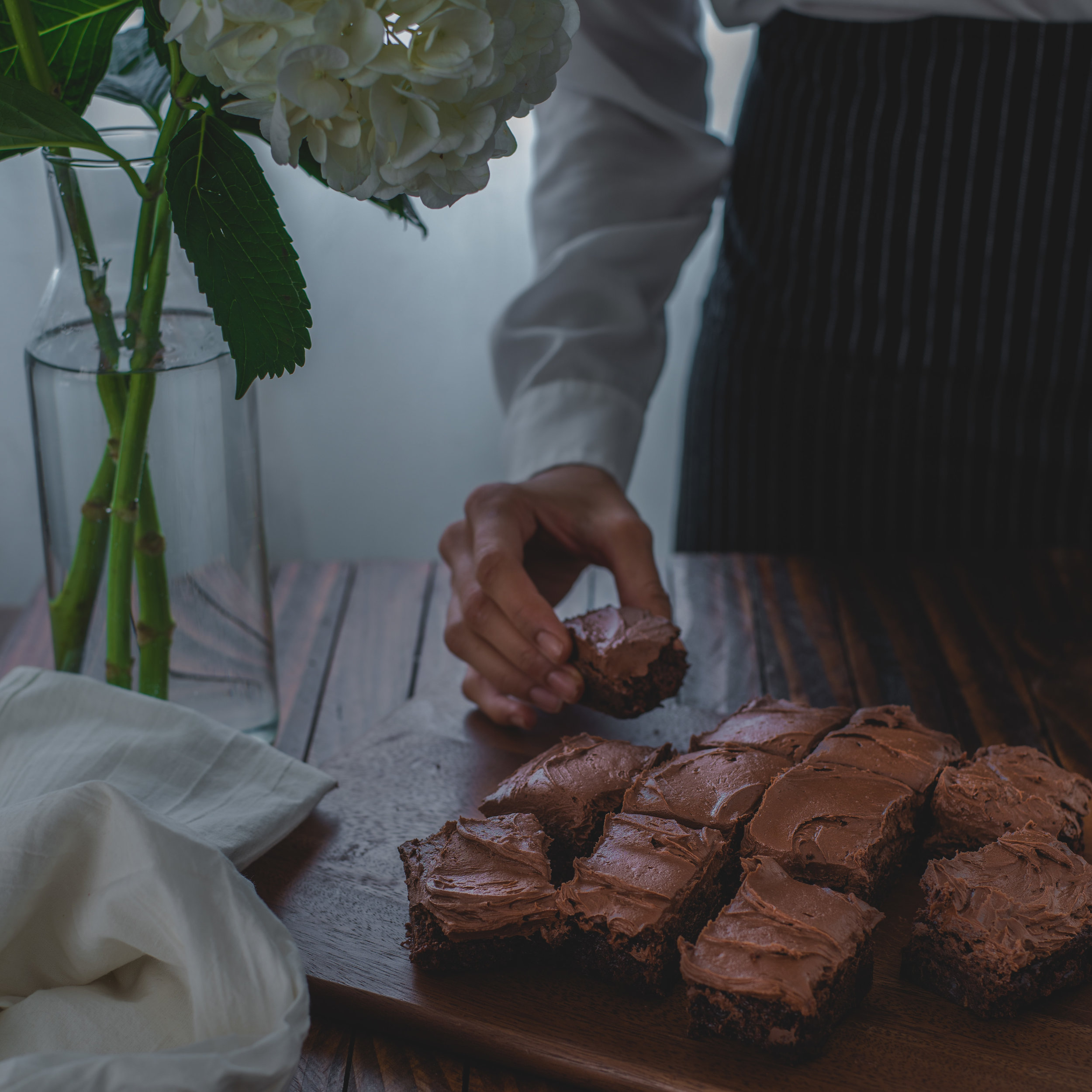 frosted brownies me holding - highlight edit.jpg
