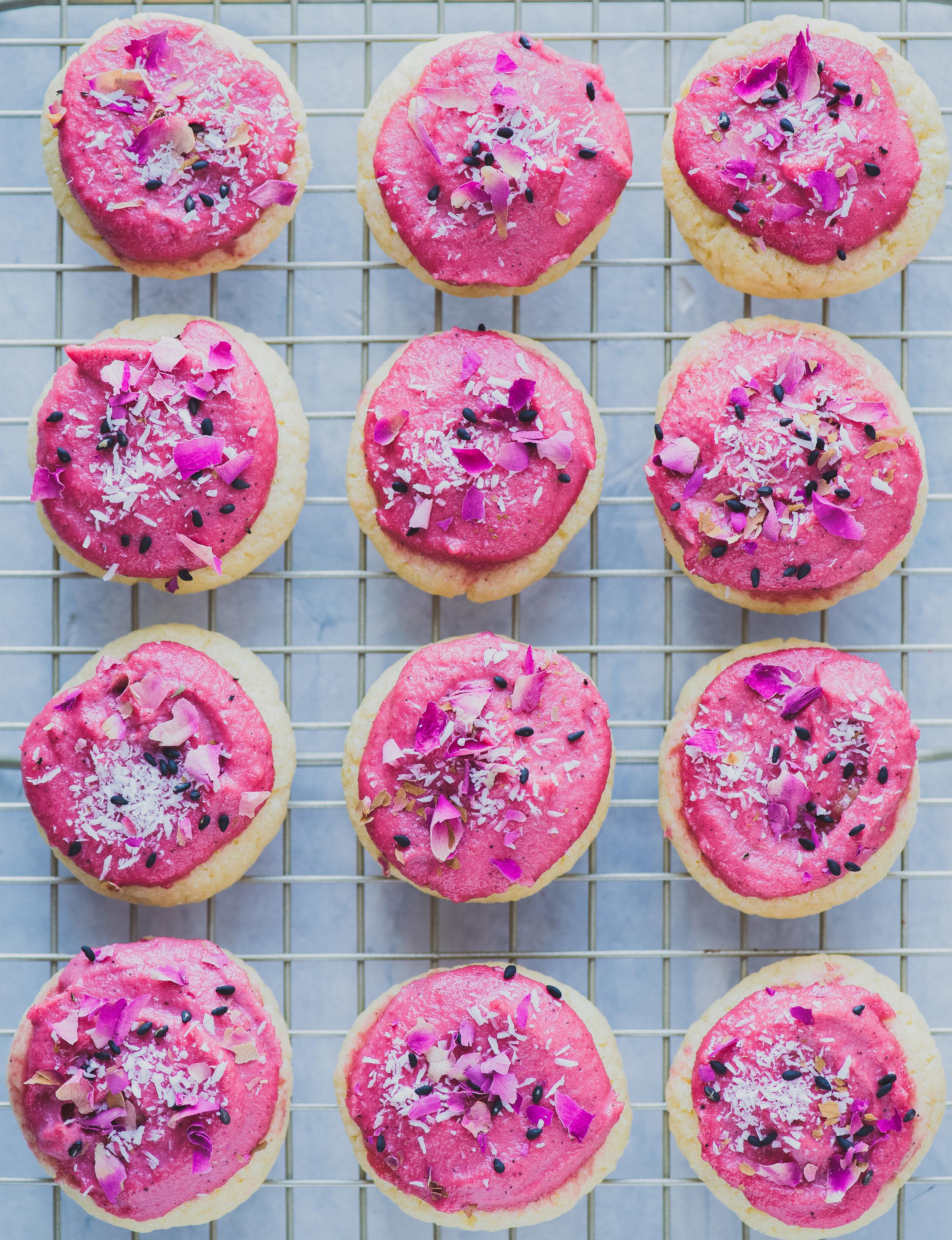 beet cookies lm (1 of 1).jpg