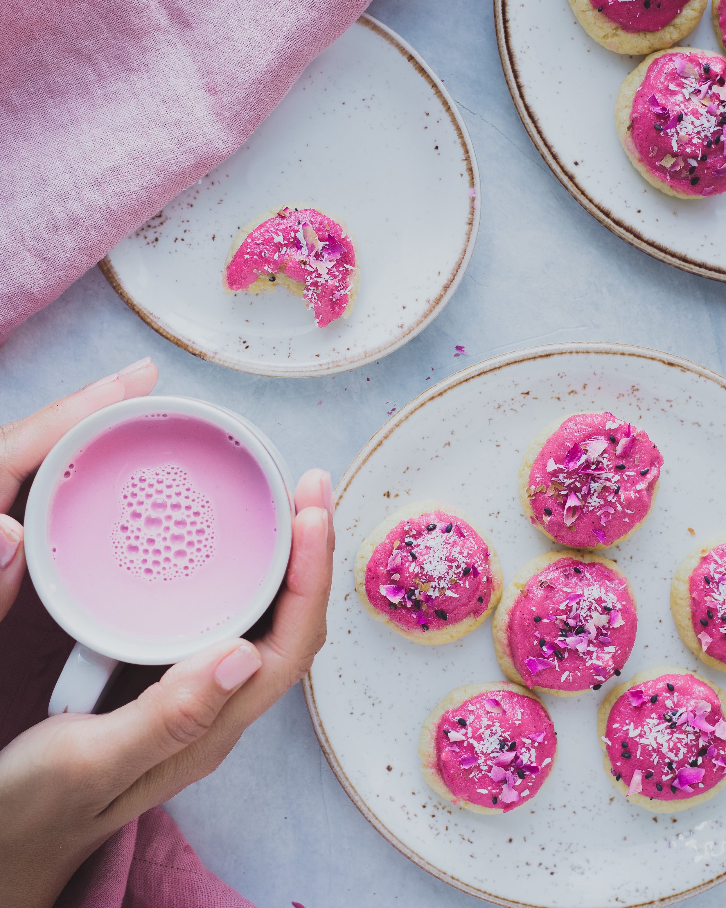 beet cookies latte lm (1 of 1).jpg