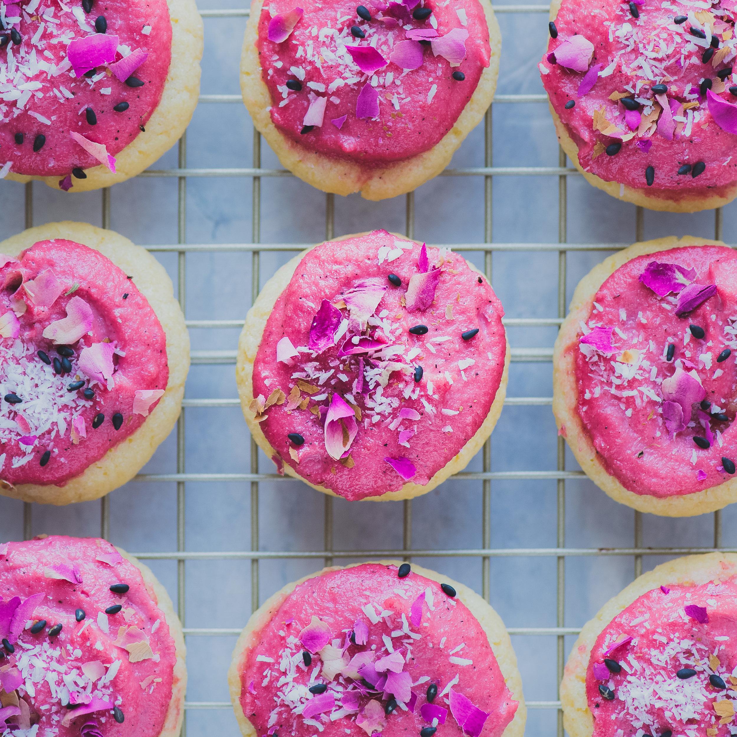 beet cookies square2 lm (1 of 1).jpg