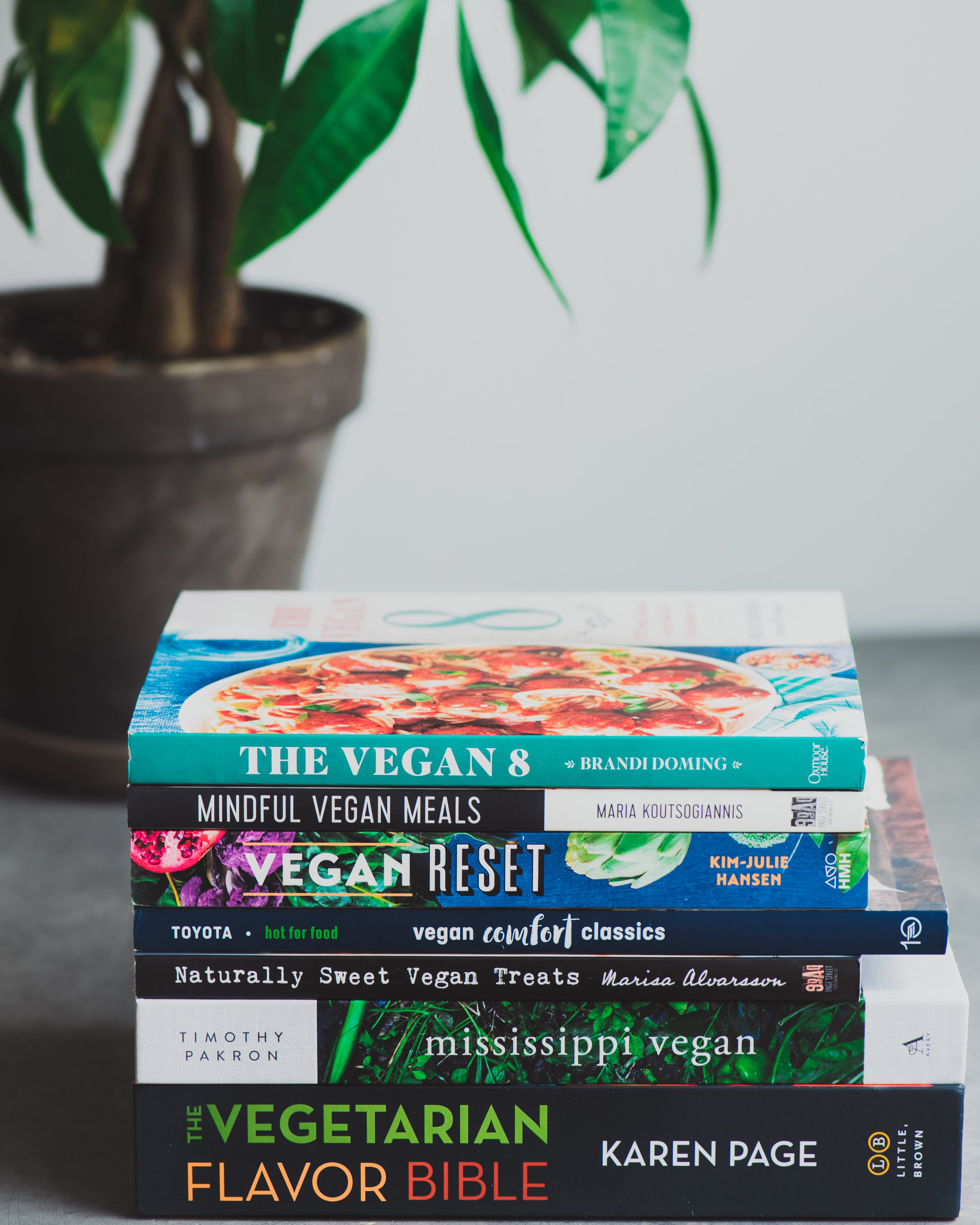 cookbooks (1 of 1).jpg