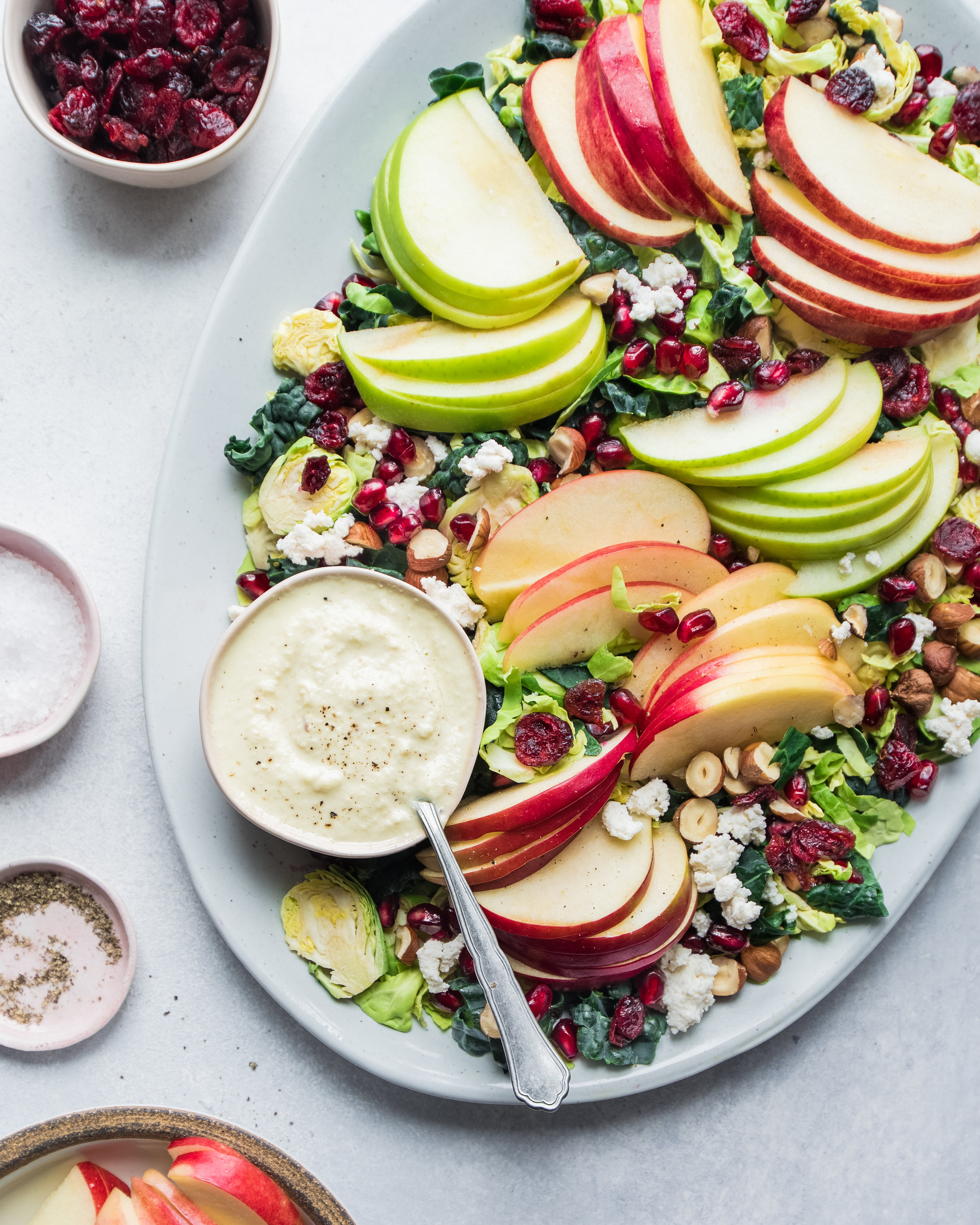 *brussels salad on white closeup more highlights TLP (1 of 1).jpg