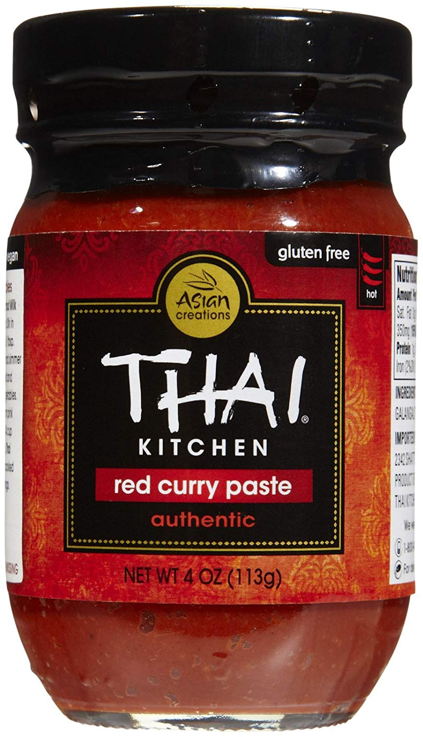 red curry paste.jpg
