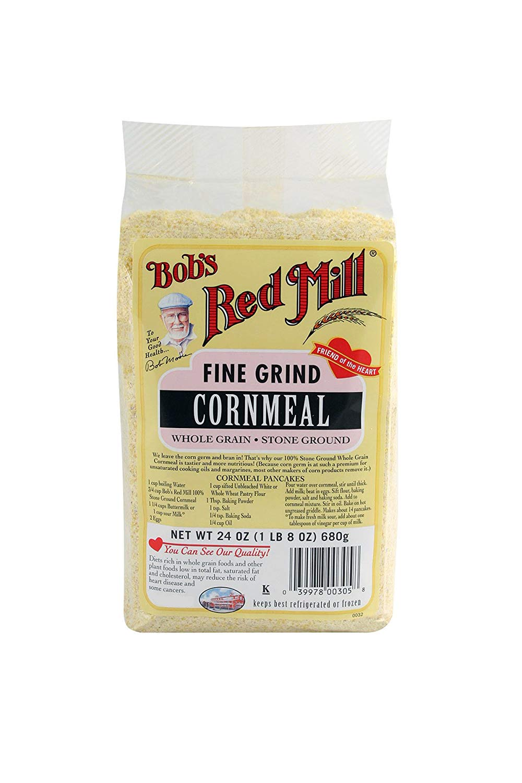 corn flour cornmeal.jpg