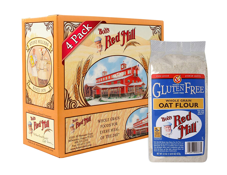 gluten free oat flour.jpg