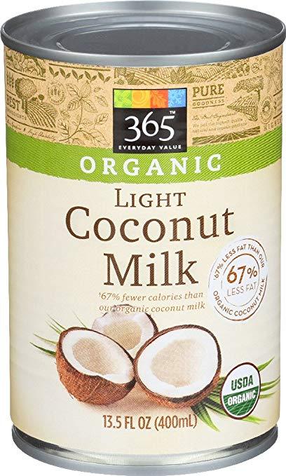 %22lite%22 coconut milk 365.jpg