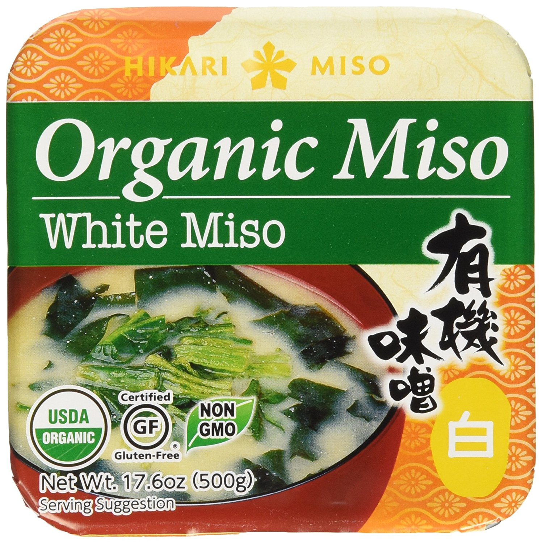 white miso.jpg