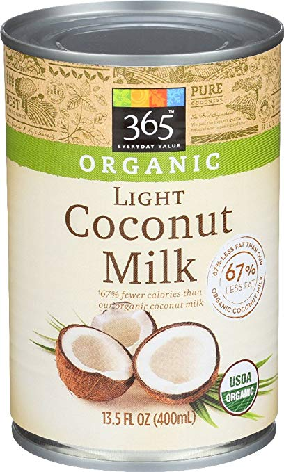 %22lite%22 coconut milk 365.jpg