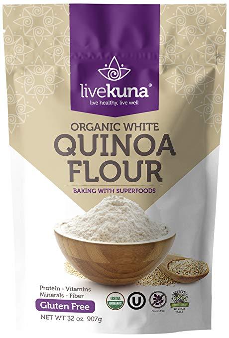 quinoa flour.jpg
