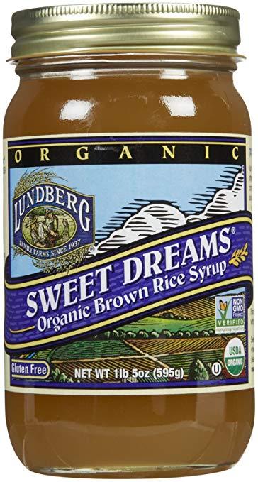 brown rice syrup.jpg