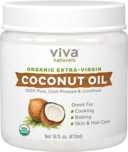 organic extra virgin coconut oil.jpg
