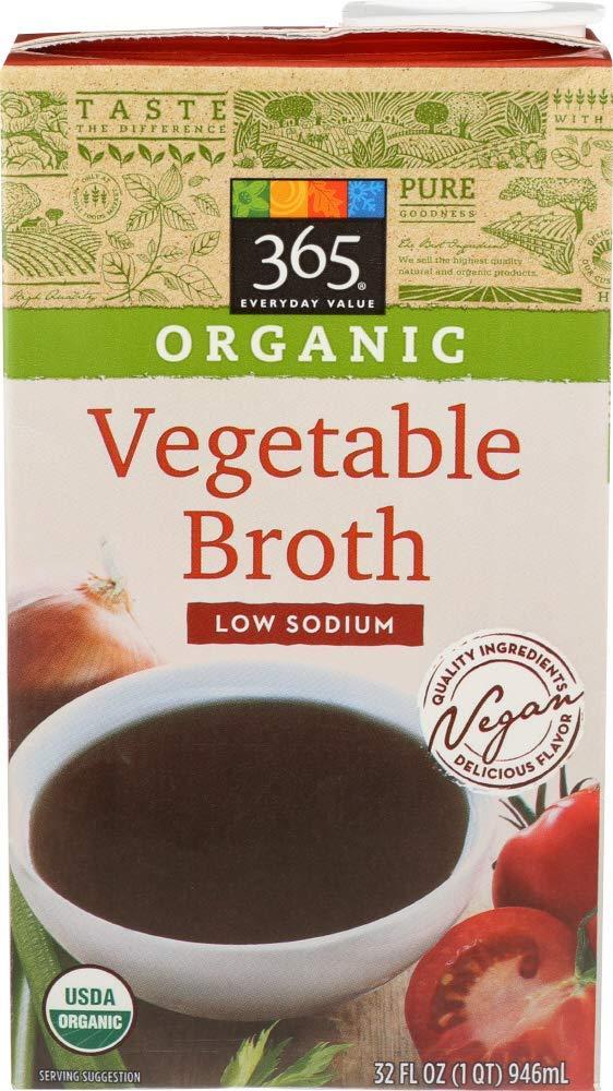 veg broth.jpg
