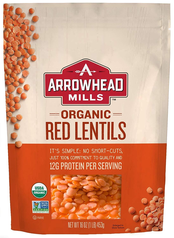 red lentils.jpg