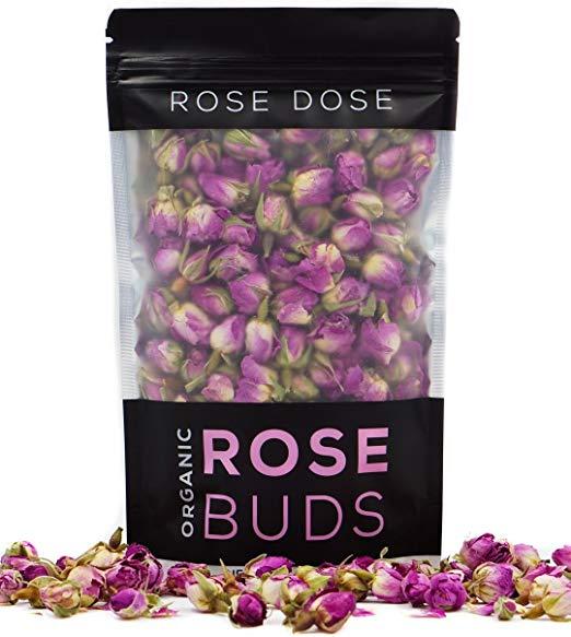 rose bud tea.jpg