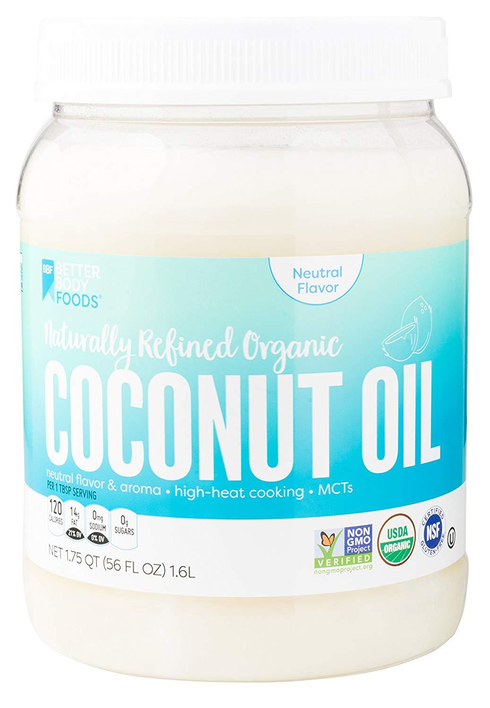 refined coconut oil.jpg