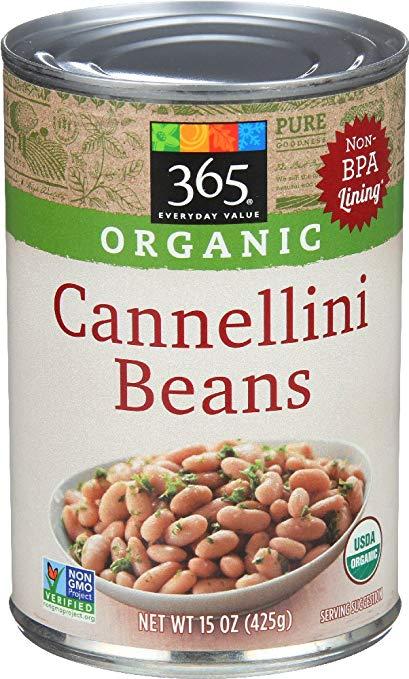 cannellini beans.jpg