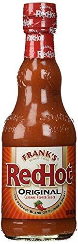 franks hot sauce.jpg