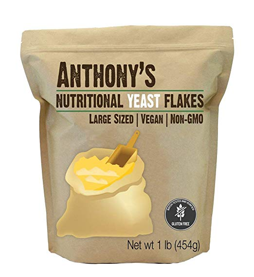 anthony's nutritional yeast.jpg