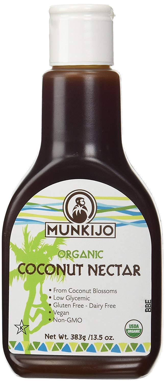 coconut nectar.jpg