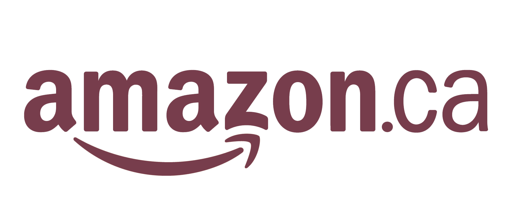 amazon CA-logo.jpg