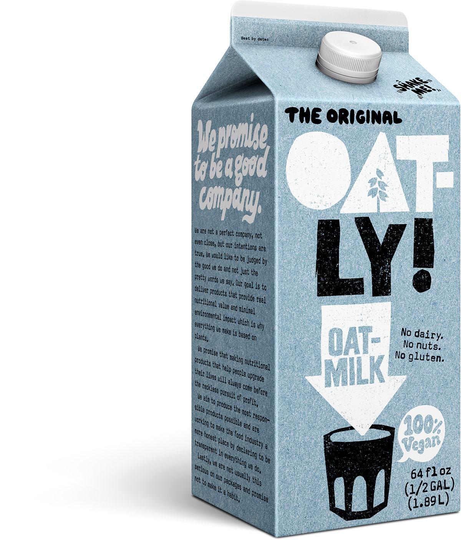 oat milk.jpg