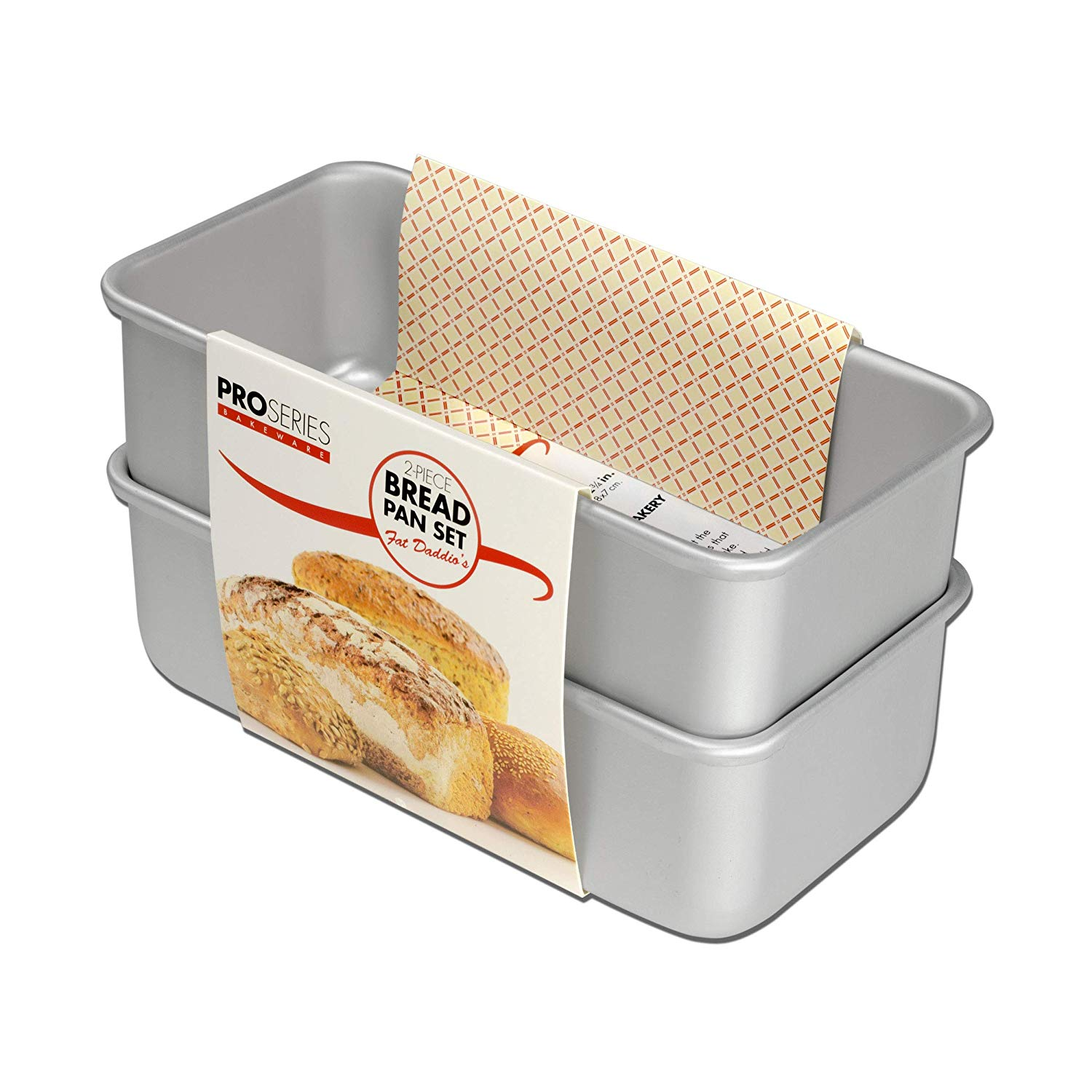 IP loaf pan.jpg
