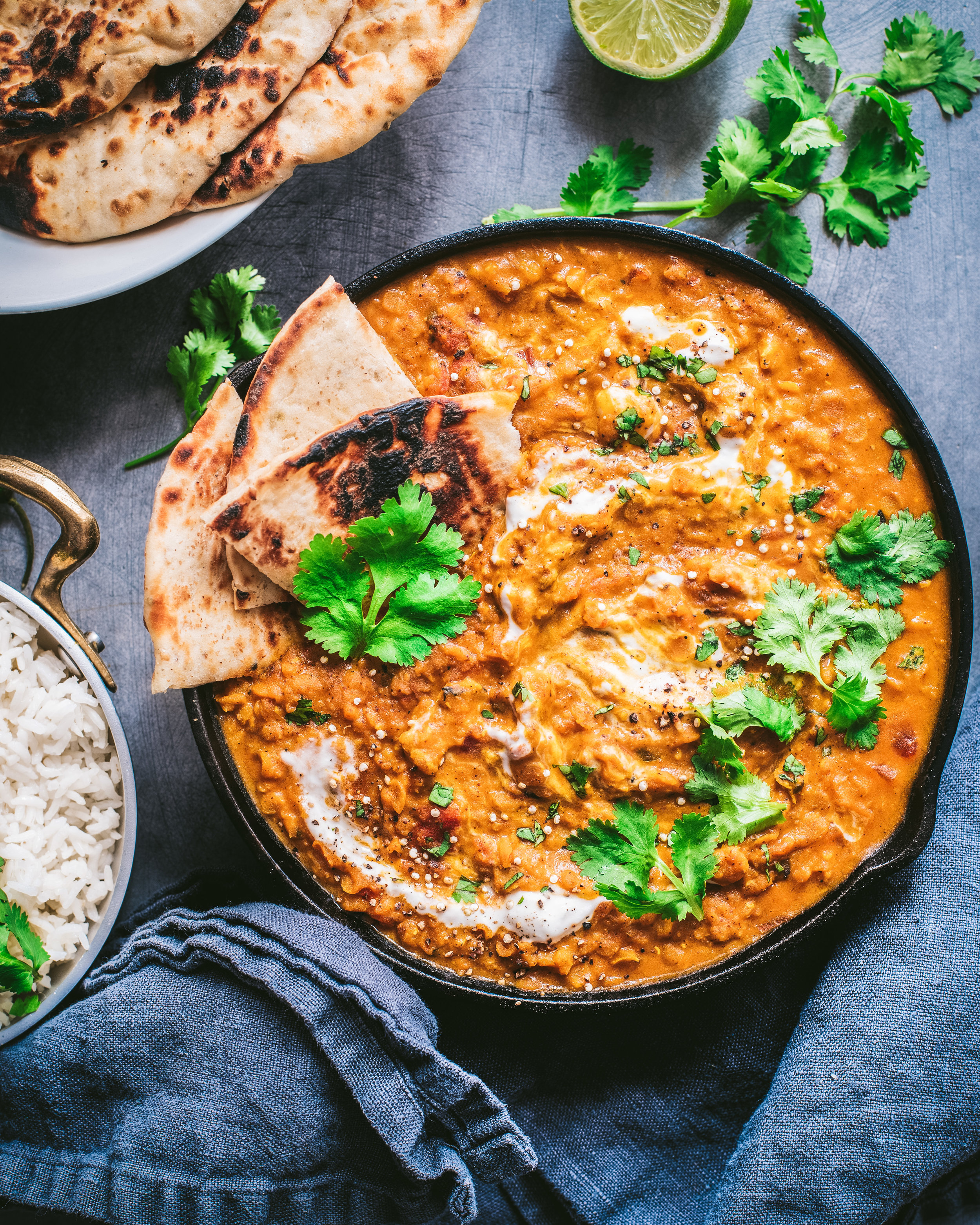 5 meals - red lentil curry angled update (1 of 1).jpg