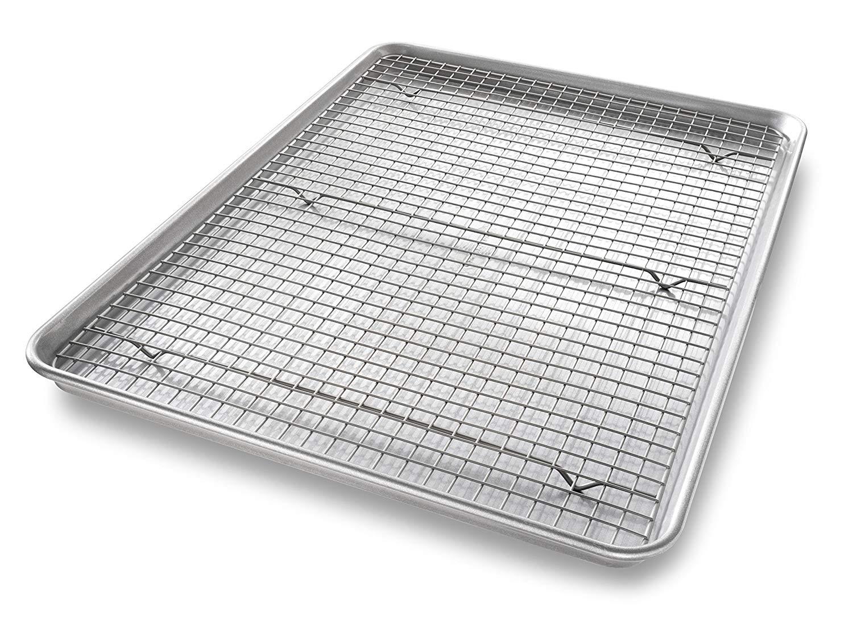 baking sheet with rack.jpg