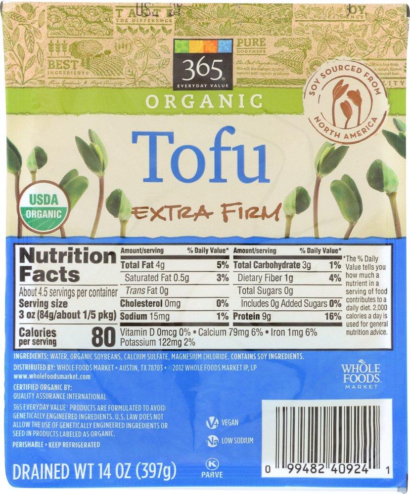 extra firm tofu.jpg