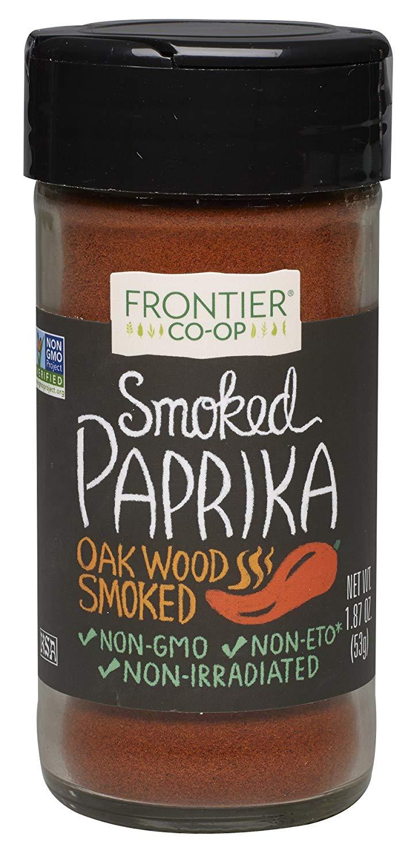 smoked paprika.jpg