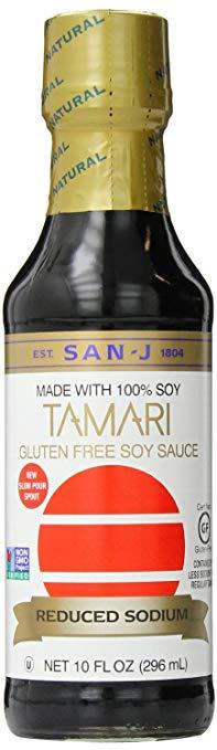 tamari reduced sodium.jpg