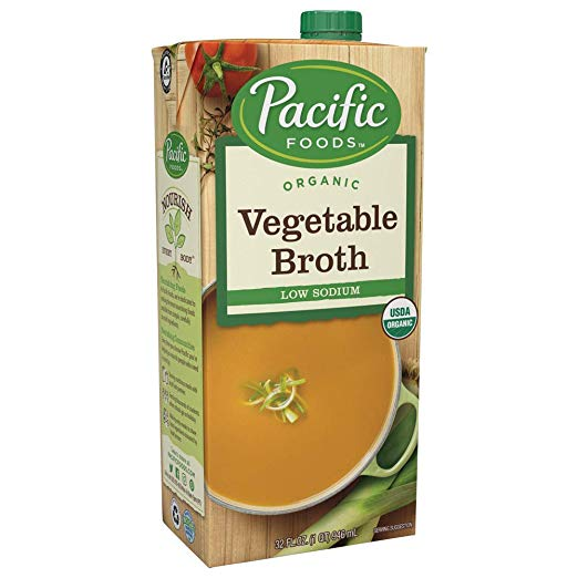 low sodium vegetable broth.jpg