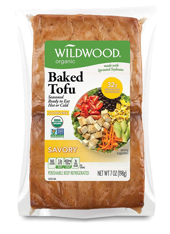 baked tofu.jpg