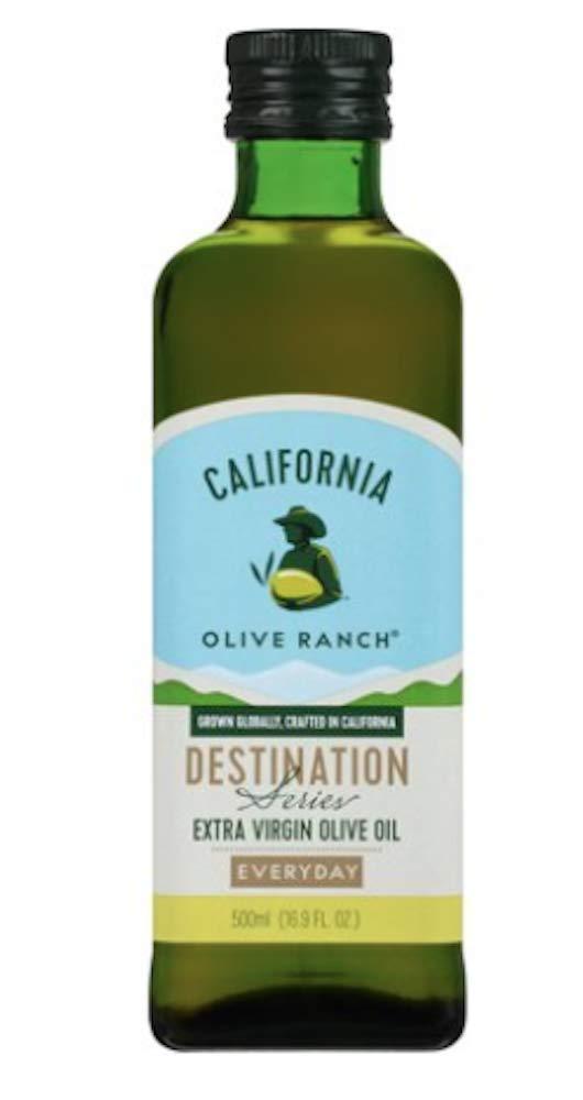 california olive ranch olive oil.jpg
