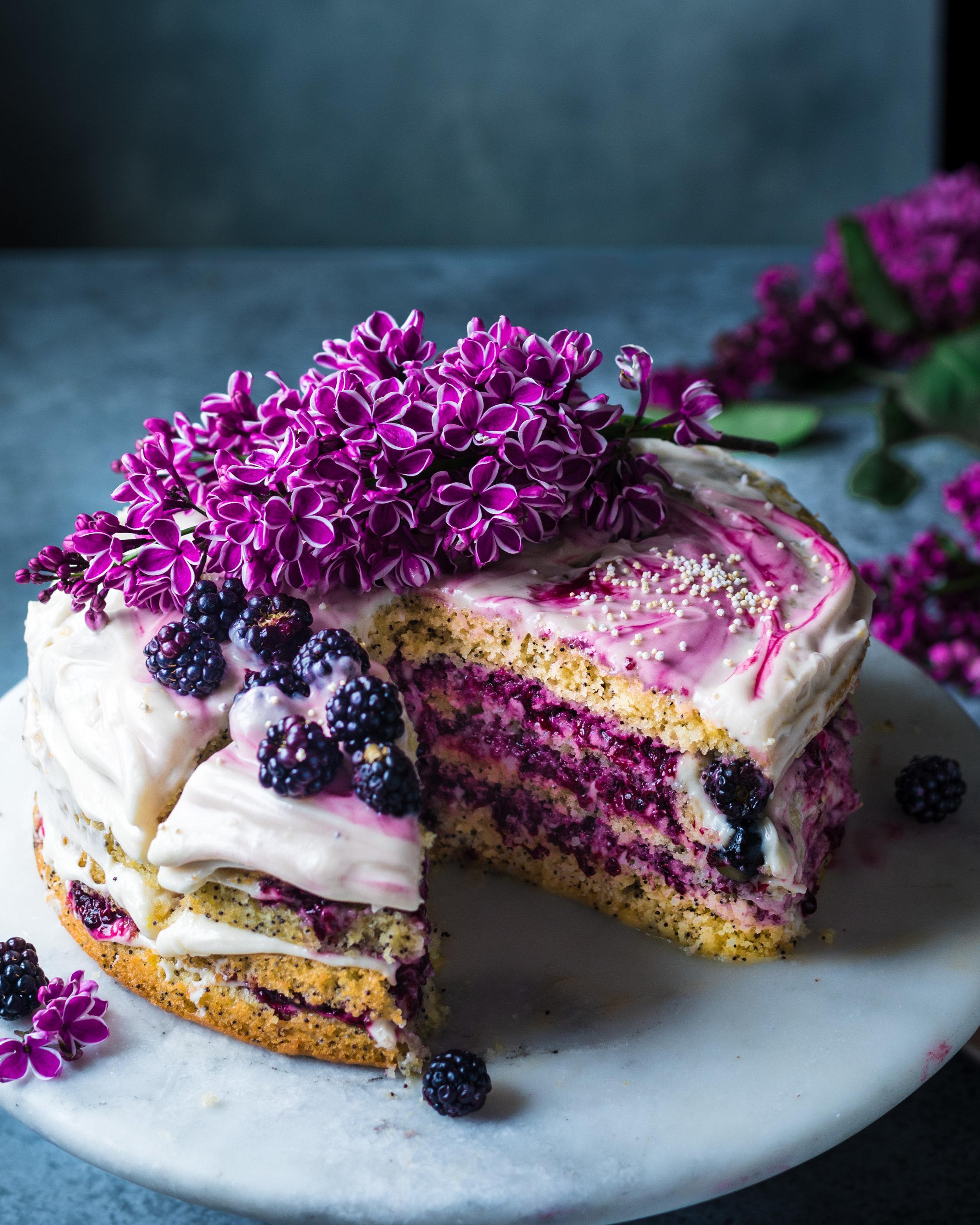 lemon blackberry cake - sliced (brighter0 (1 of 1).jpg