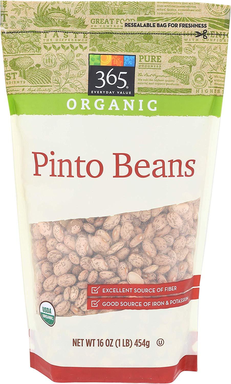 dried pinto beans.jpg