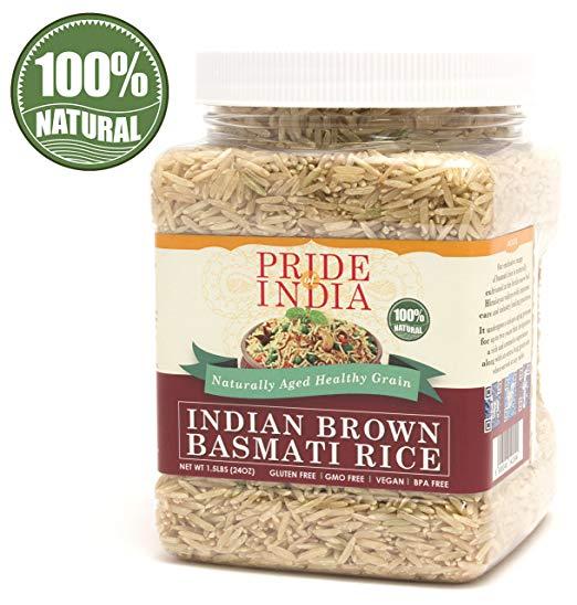 long grain brown rice.jpg