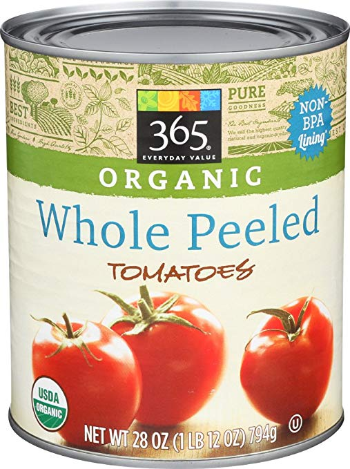 whole peeled tomatoes.jpg