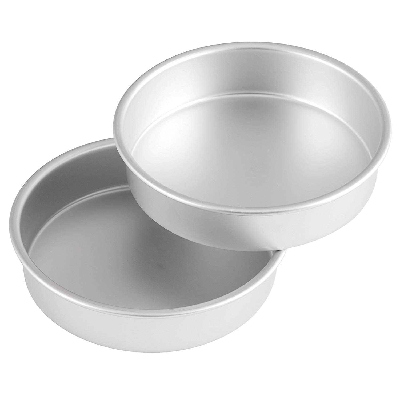 8 inch cake pans.jpg