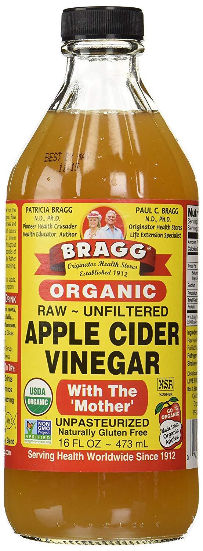 apple cider vinegar copy 2.jpg