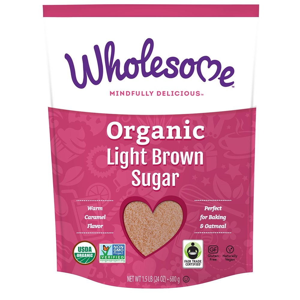 light brown sugar.jpg