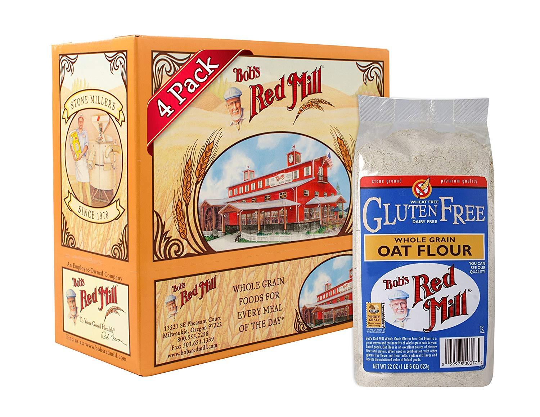 GF oat flour.jpg