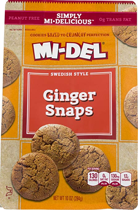 gingersnaps.jpg