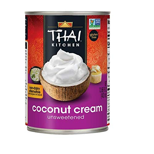 coconut cream.jpg