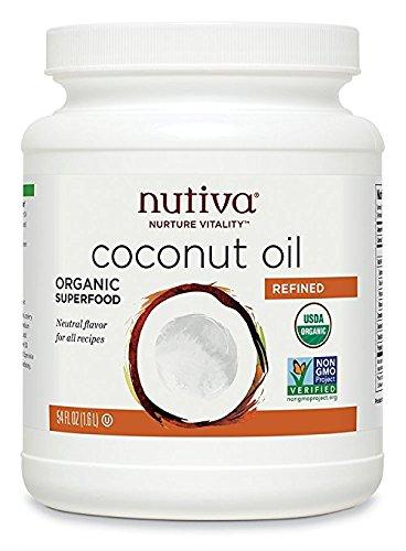 coconut oil refined.jpg