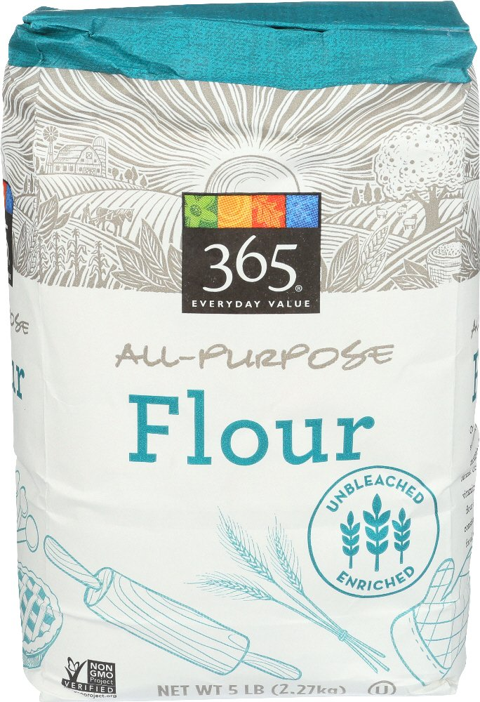 all-purpose flour.jpg