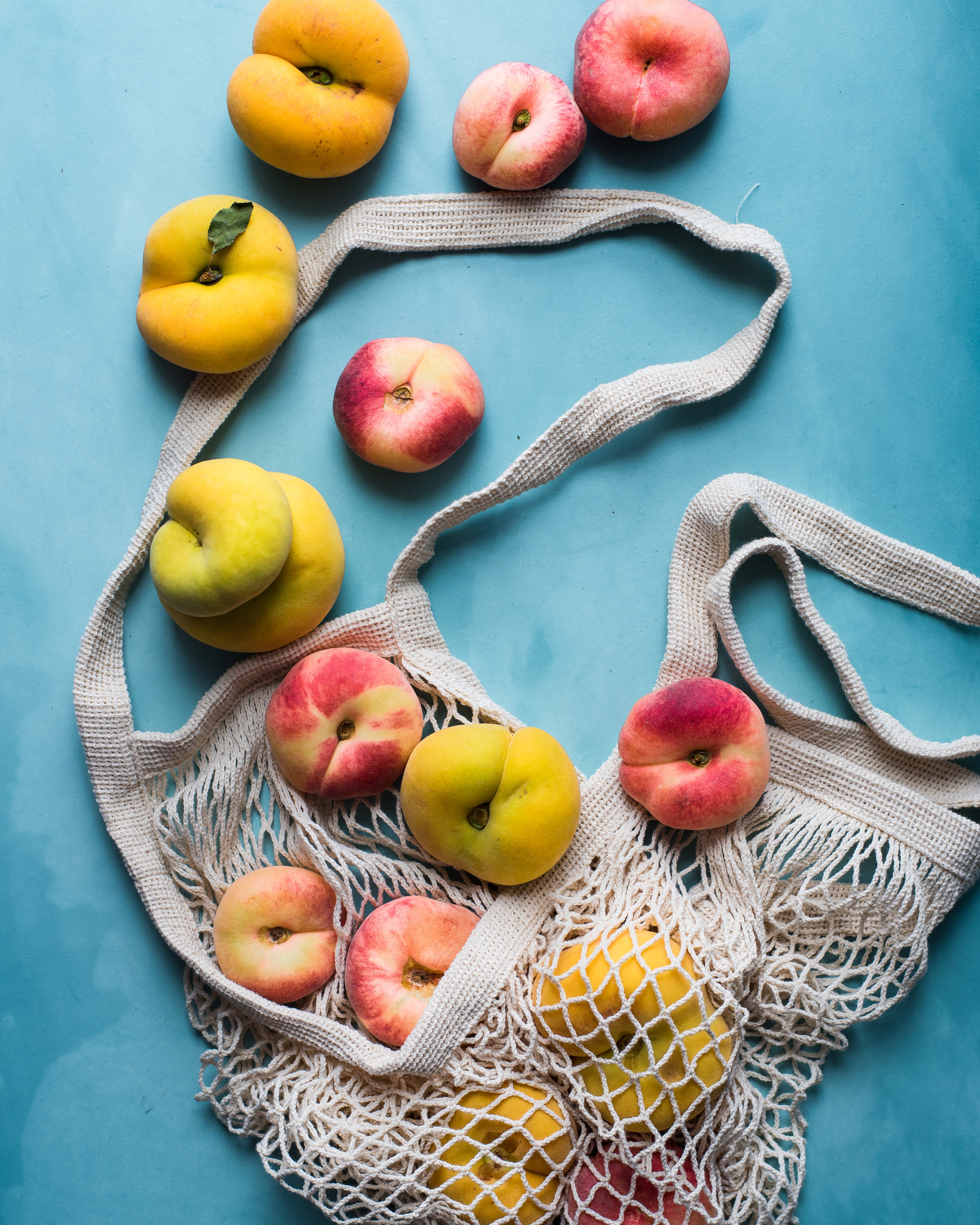 Food photography surfaces - food photography surfaces; use the code NISHA for 10% off.