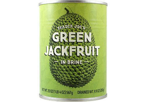 jackfruit trader joes.jpg